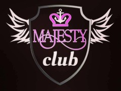 MAJESTY CLUB